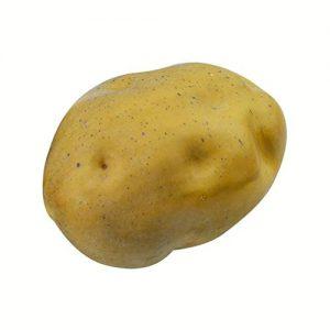 Kuenstliche Kartoffeln