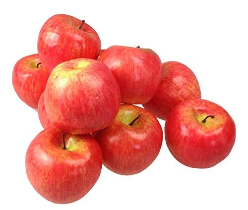 Deko-Äpfel