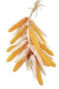 Künstliche Maiskolben