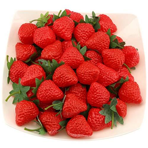 Deko-Erdberren